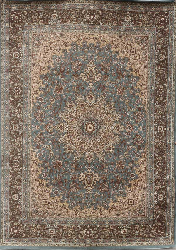 rug in scandinavian oriental rugs design modern and pin