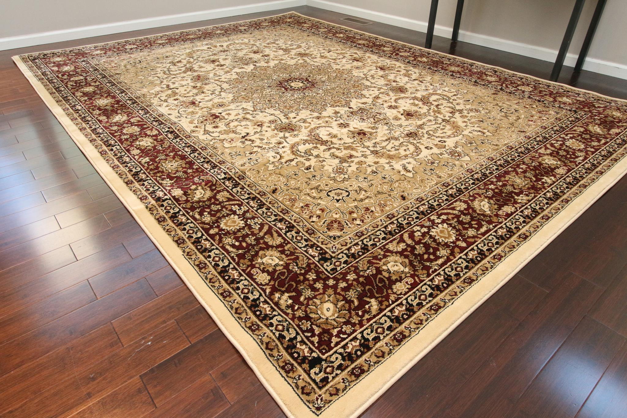 Synthetic Area Rugs Area Rugs Discount Rugs Superior
