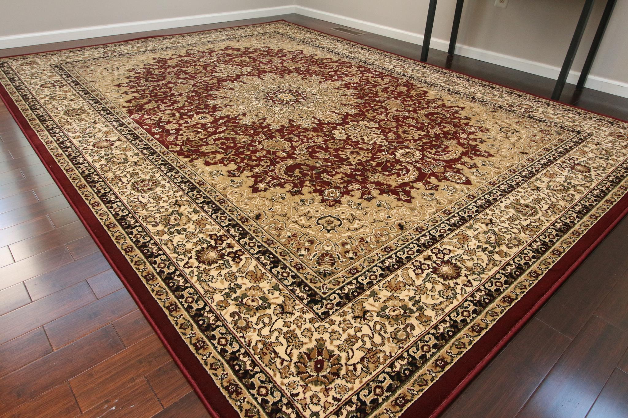 Contemporary Area Rugs Clearance