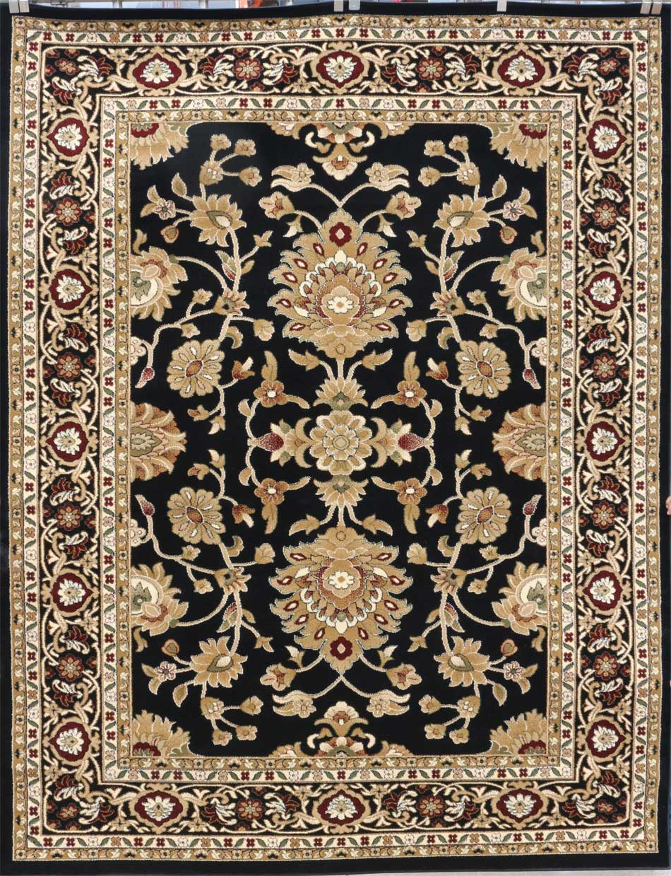 Persian Rugs | Area Rugs | Oriental Rugs | Discount Area Rugs at