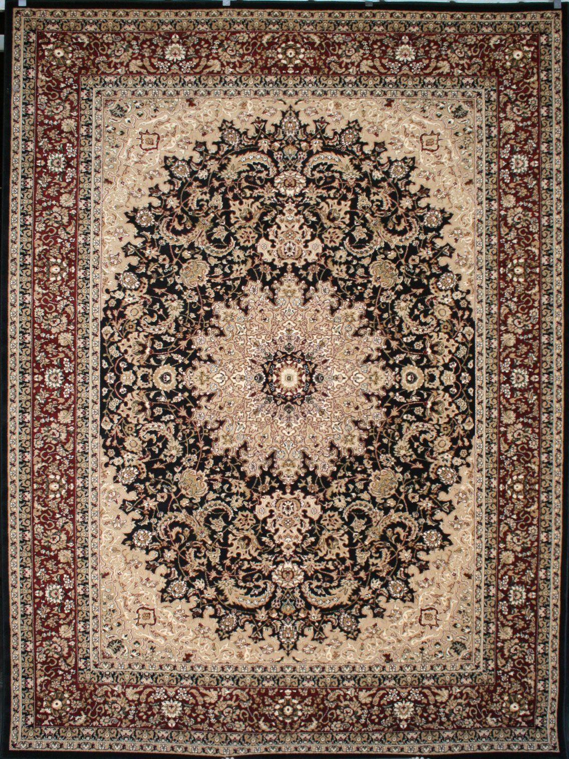 Shop m Area Rugs