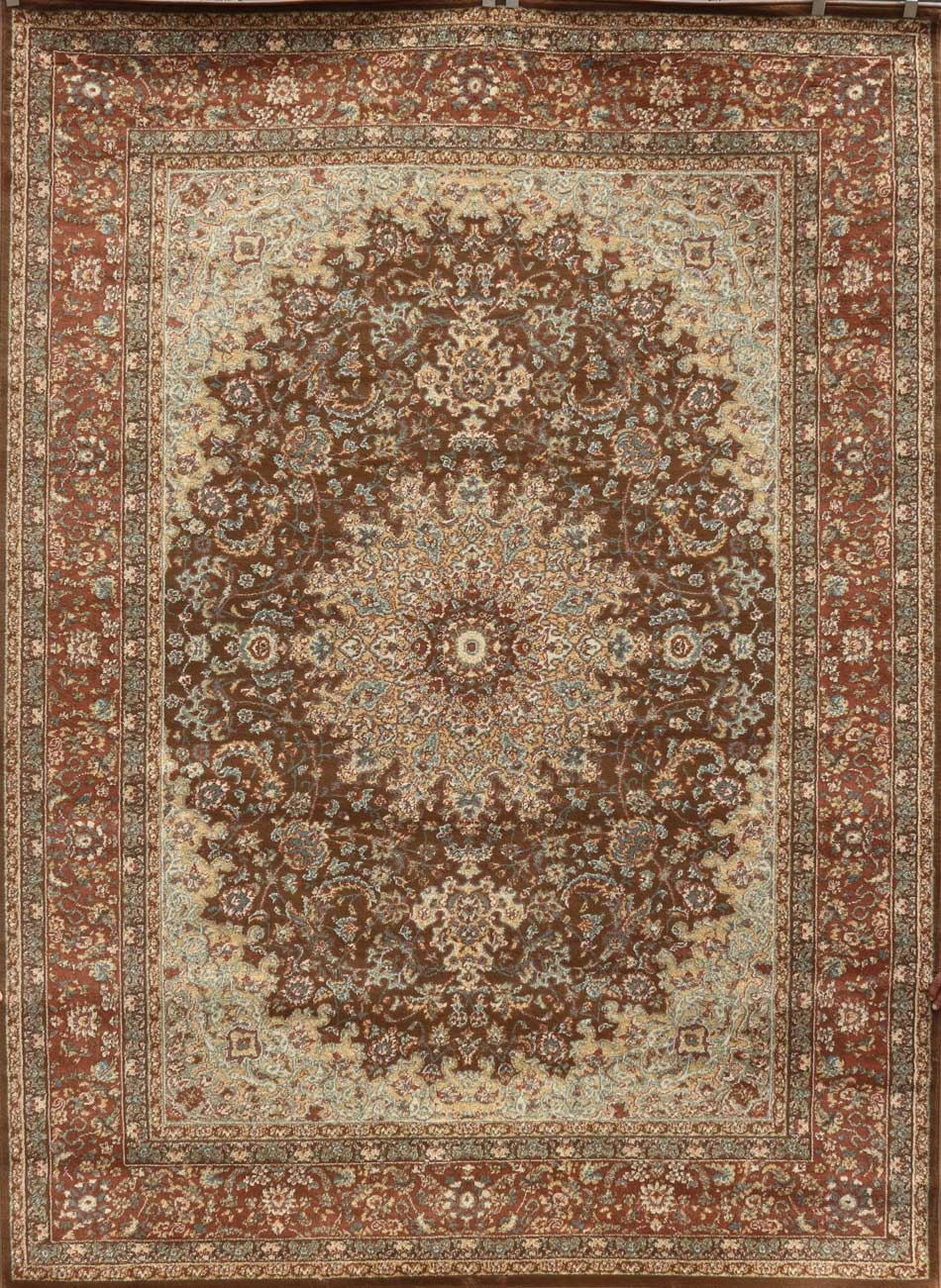 Discount area rugs 9 x 12 roselawnlutheran for Cheap area rugs