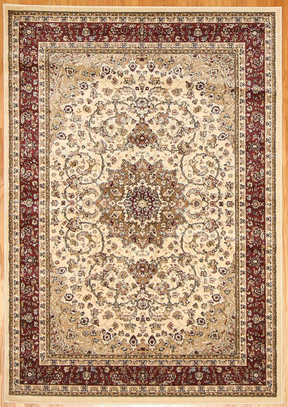 Cheap area rugs oriental rugs area rugs for Where to find inexpensive rugs