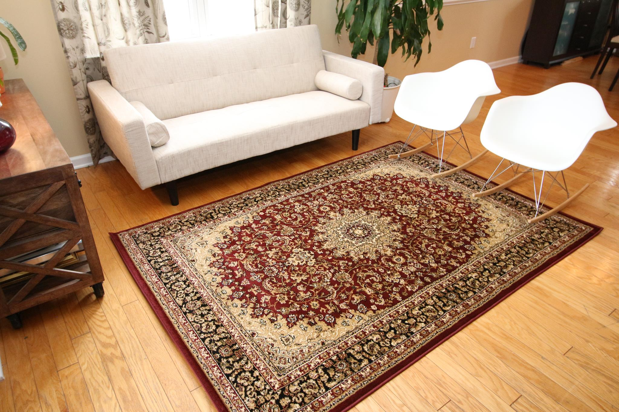 6x8 Area Rugs Area Rugs Discount Rugs Superior Rugs