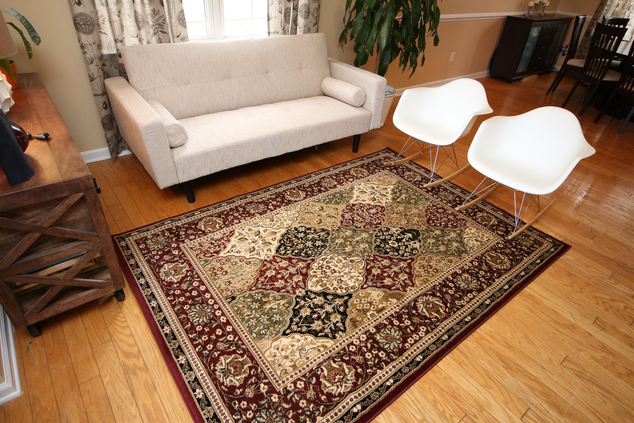 13x16 Area Rugs Area Rugs Discount Rugs Superior Rugs