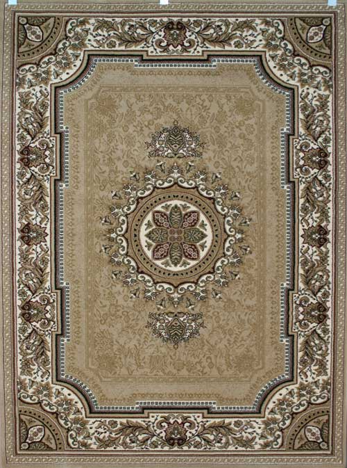 6x8 Area Rugs | Area Rugs | Discount