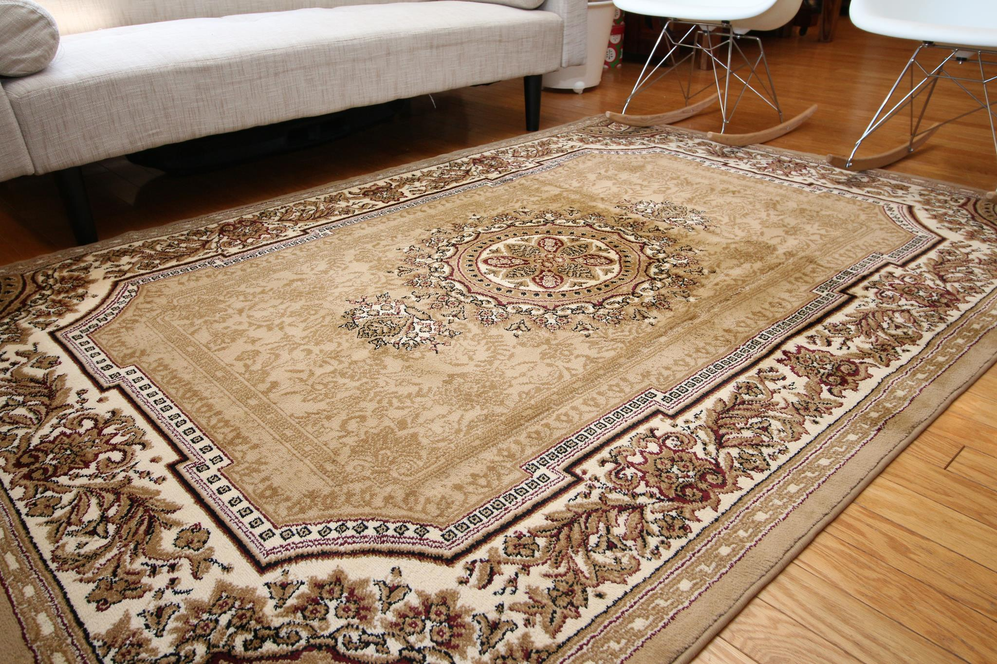 Contemporary area rugs cheap for Cheap contemporary area rugs