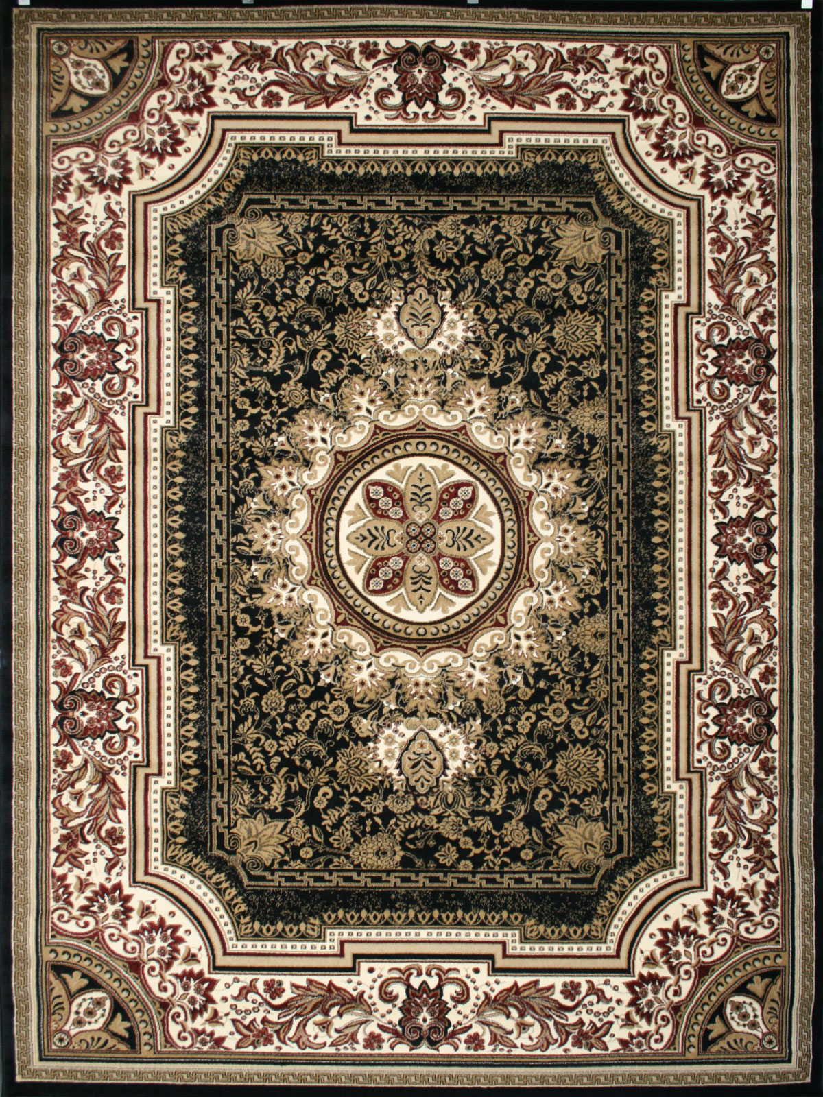 Rugs Discount And Fine Area Rugs At Esalerugs | Rachael ...