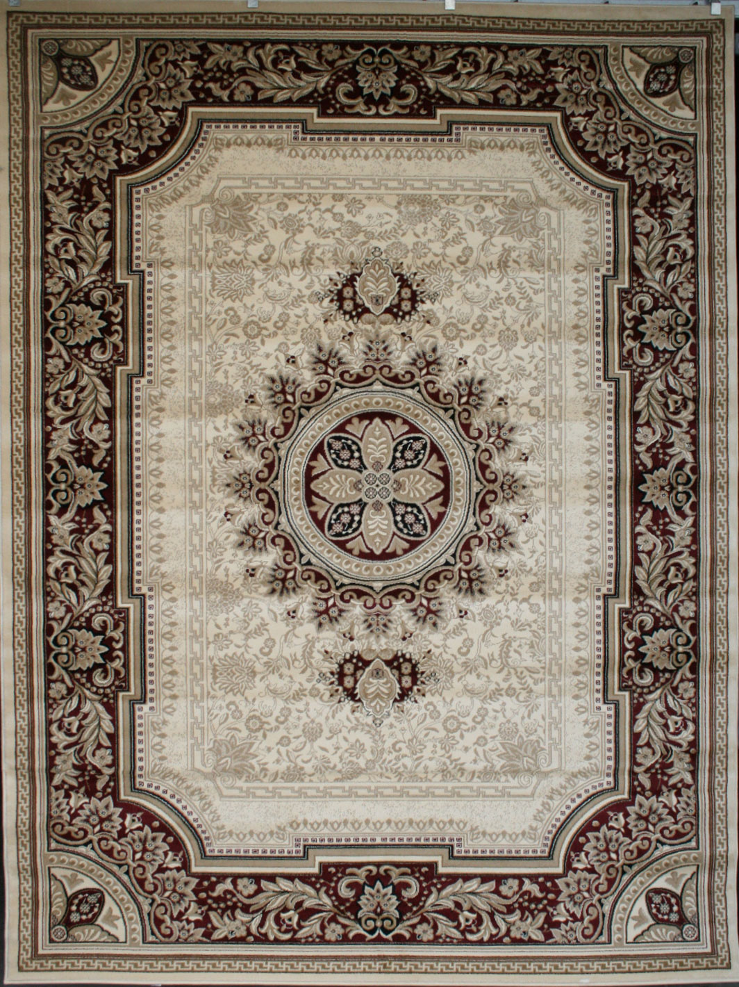 Wholesale area rugs cheap discount overstock wholesale for Cheap contemporary area rugs