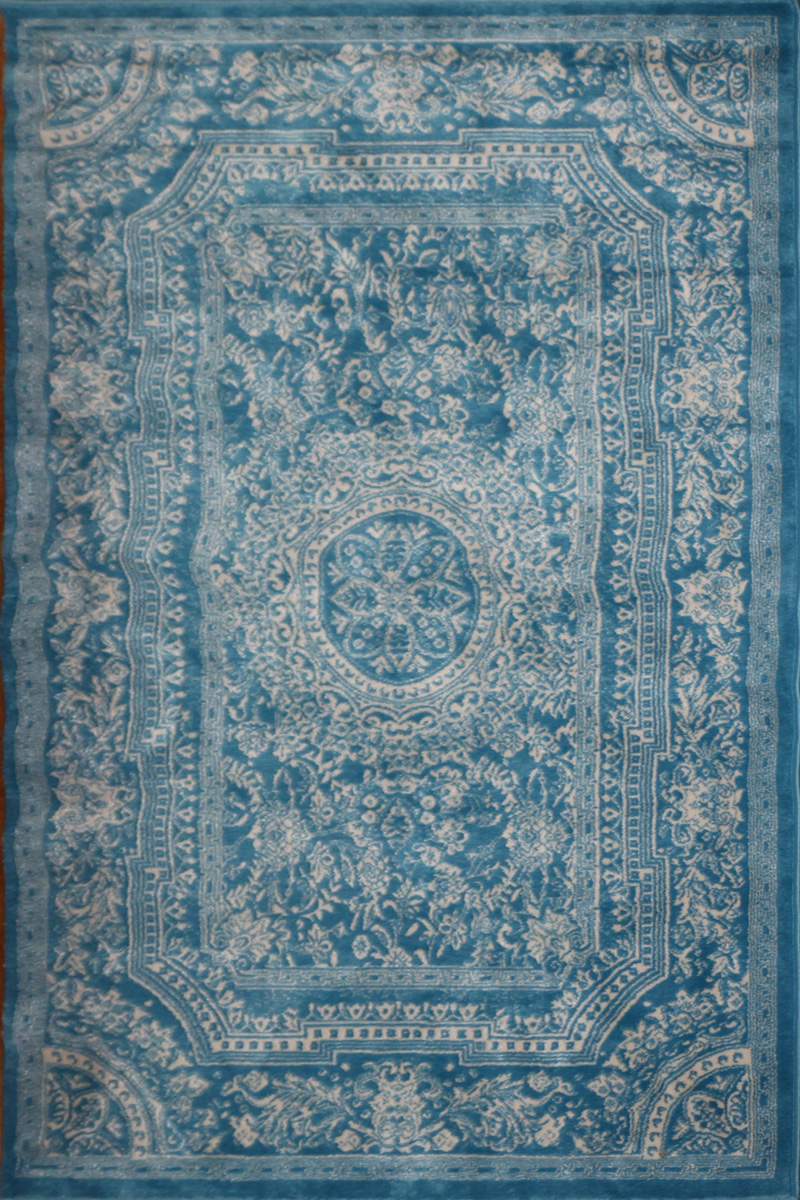Cheap Area Rugs Persian Rugs Contemporary Rugs
