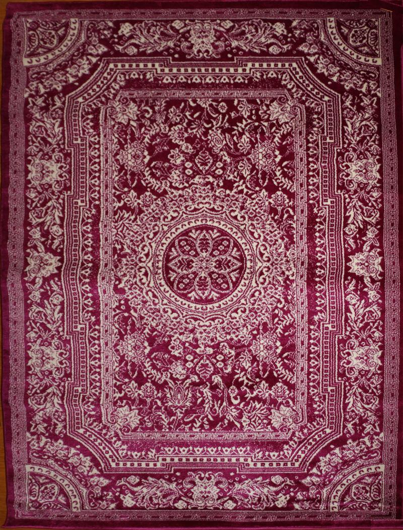 Cheap Area Rugs Oriental Rugs Area Rugs Feraghan4020purple