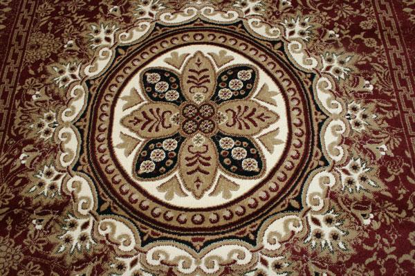Best Throw Rugs For Hardwood Floors Interior Decorating