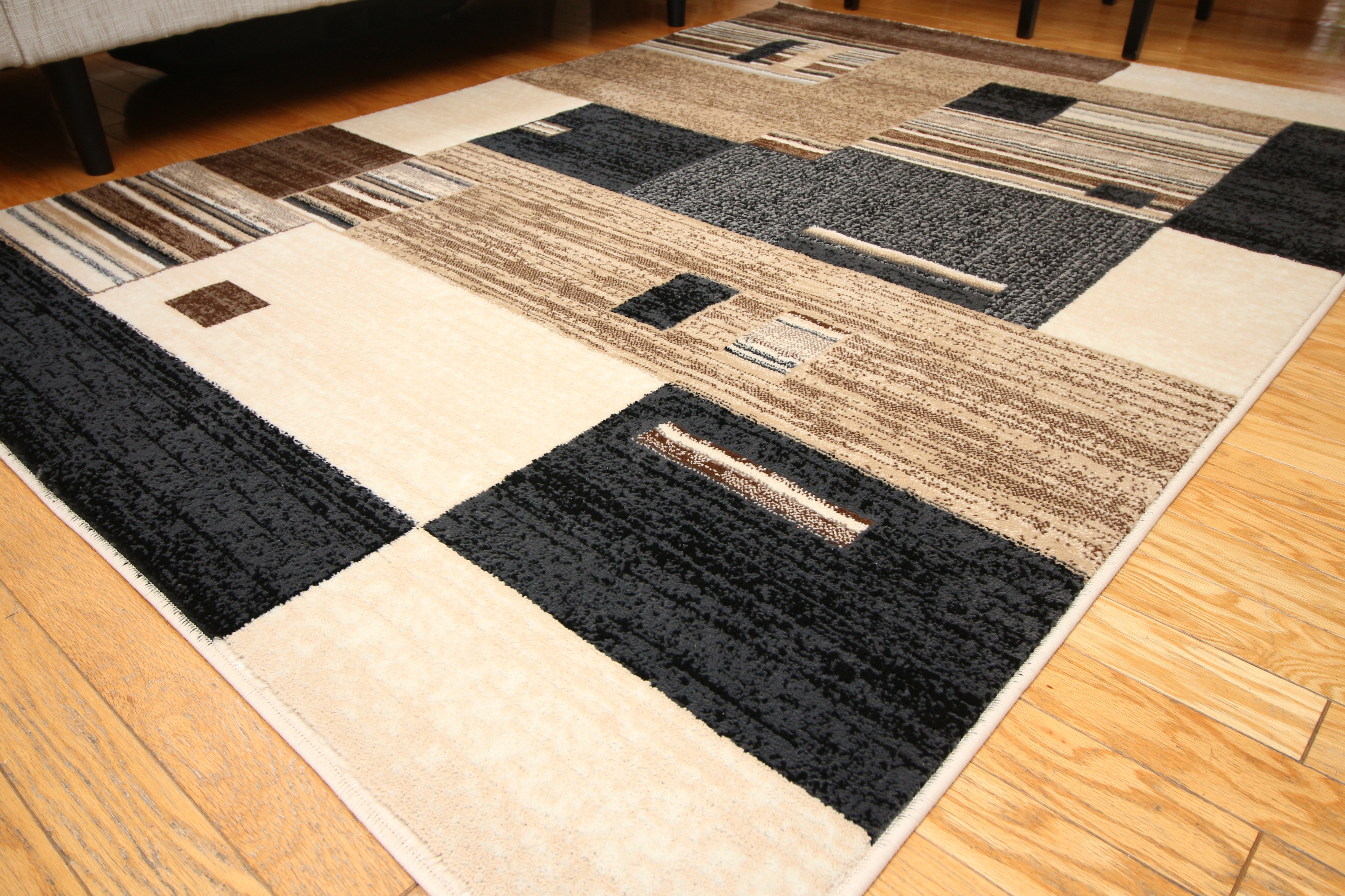 100 Home Decorators Collection Rugs Modern Area Rugs
