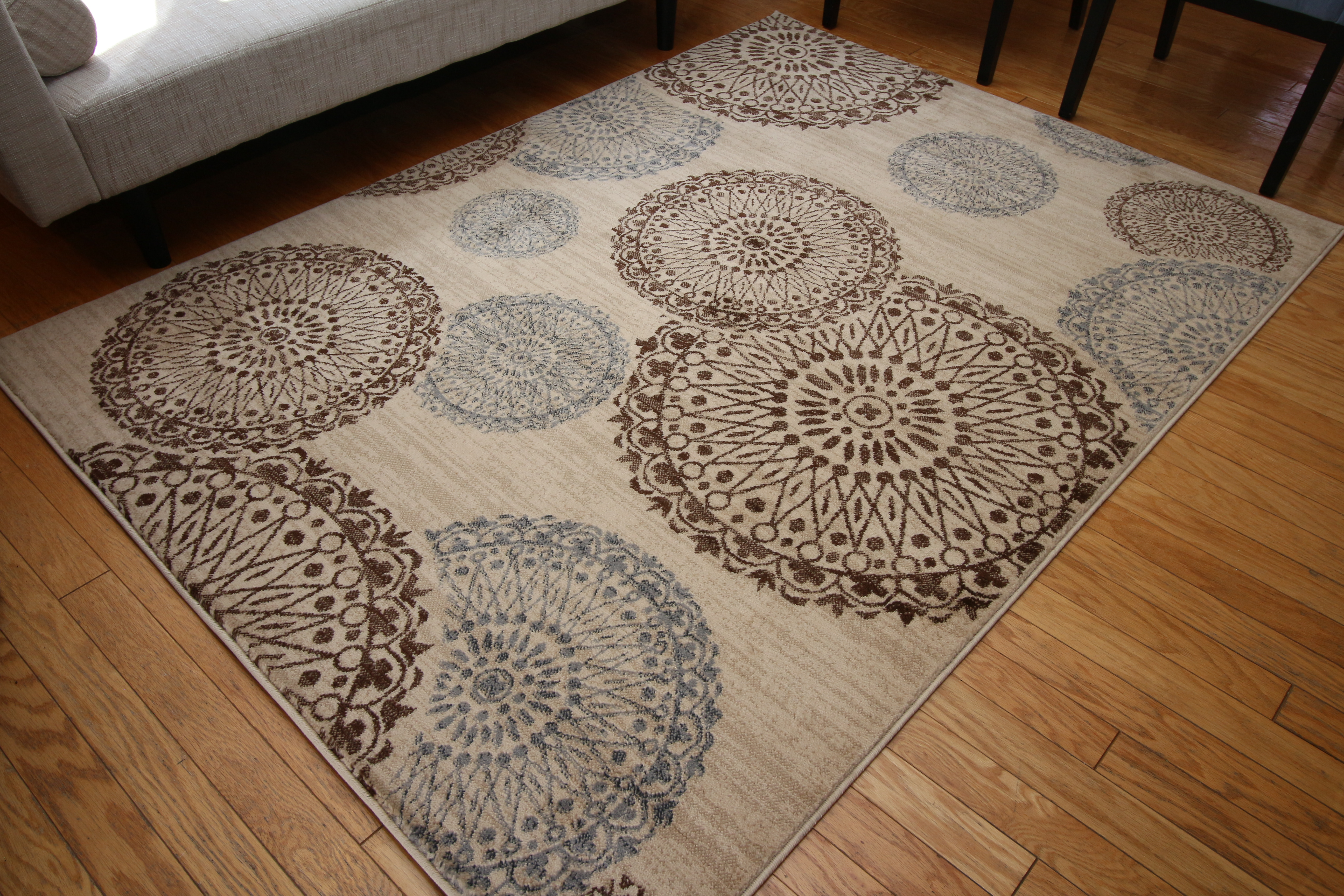 Handmade Area Rugs Woven Area Rug Collection Area Rugs