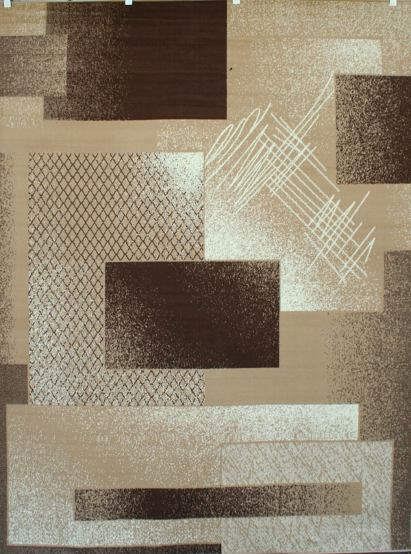Cheap rugs com 2 roselawnlutheran for Cheap contemporary area rugs