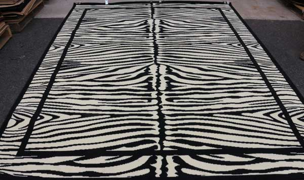 discount rugs cheap area rug black and white rugs 5x8 zebra rug