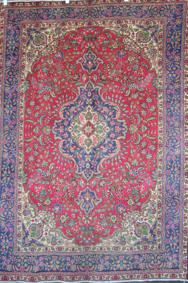 Hand Knotted Rugs Area Rugs Discount Rugs Superior Rugs