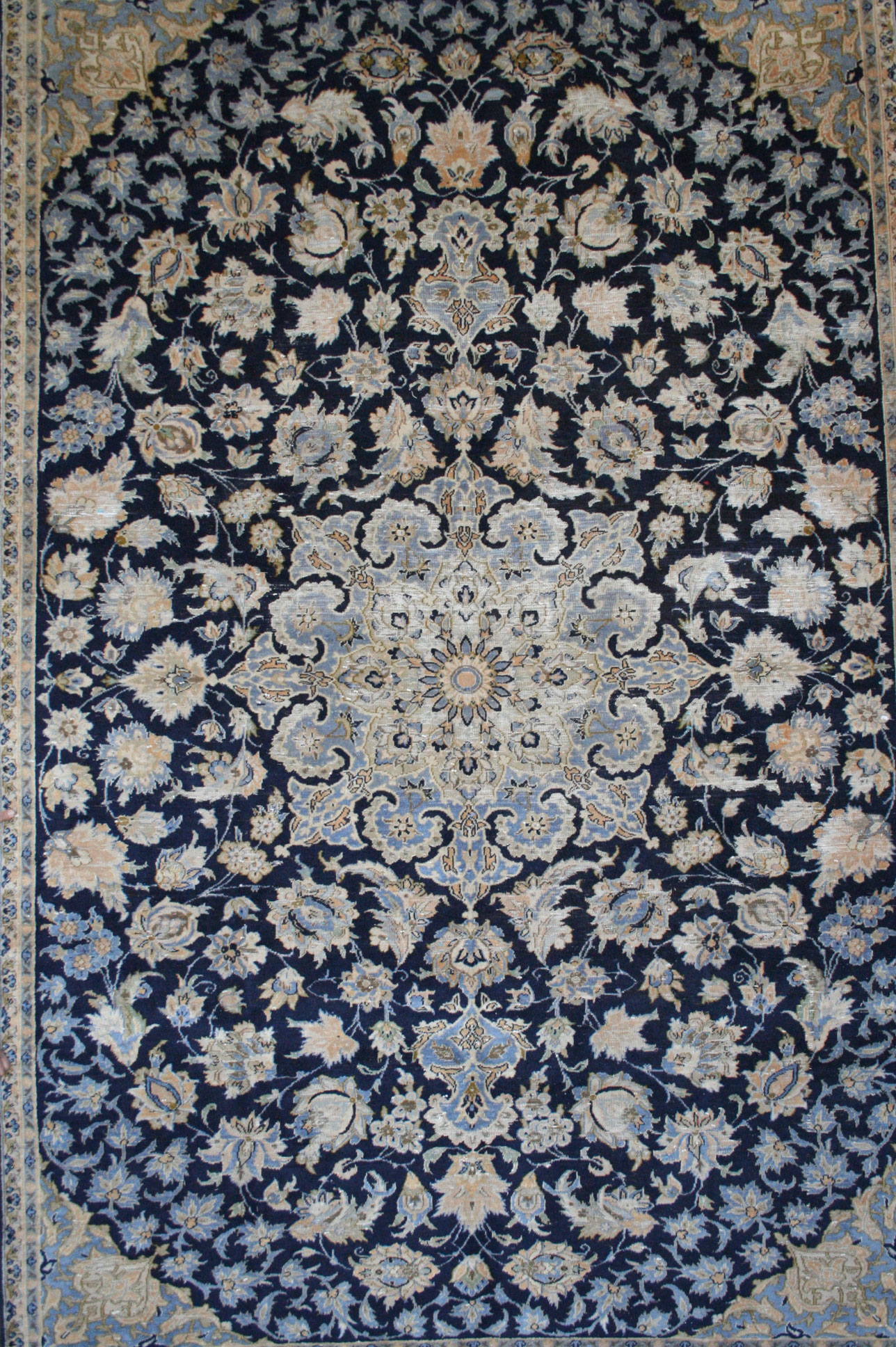 NEW ORIGINAL 100% WOOL PILE FLOKATI FLOOR RUG 240X300cm | eBay