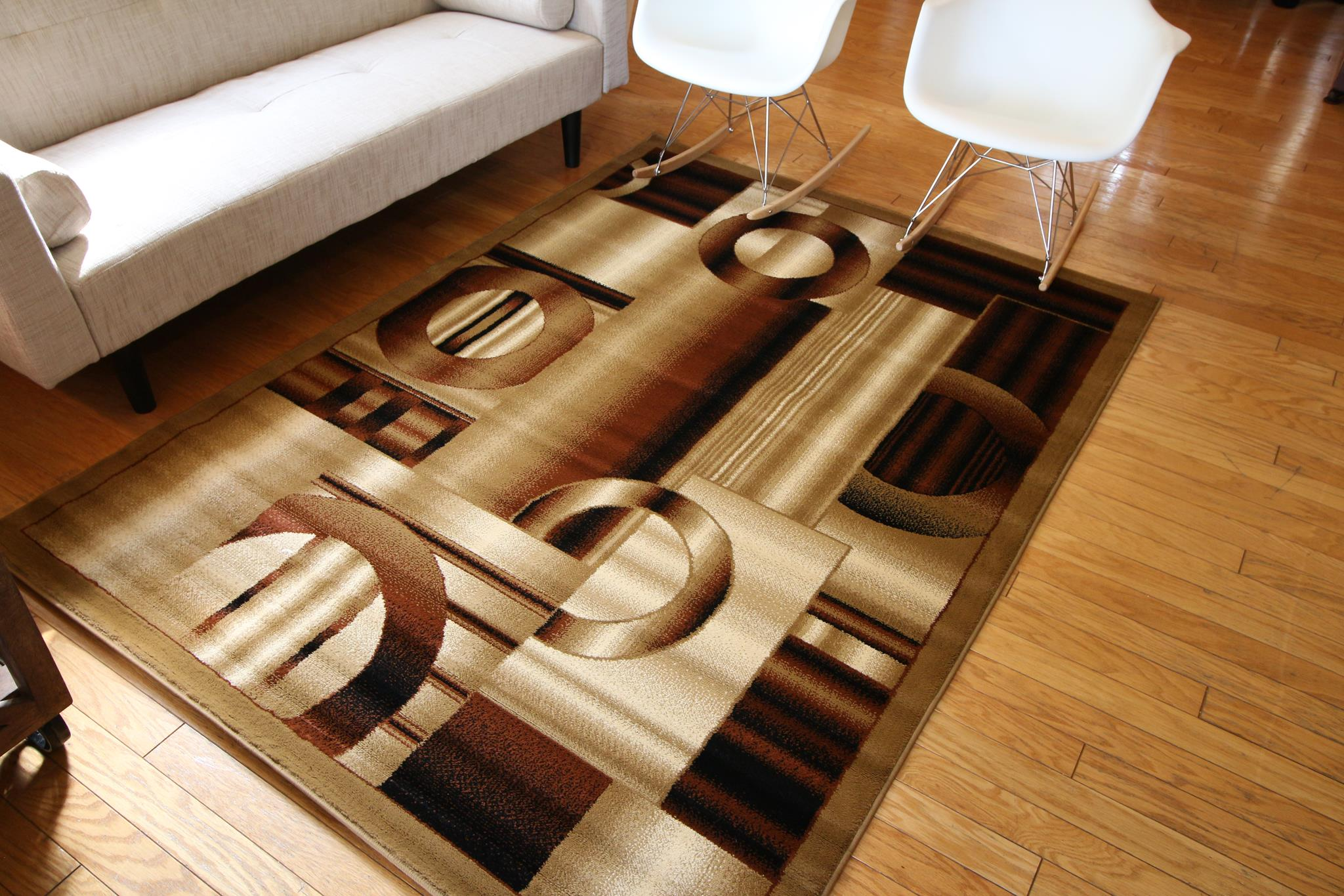 Cheap Area Rugs Oriental Rugs Area Rugs Hil1031brown