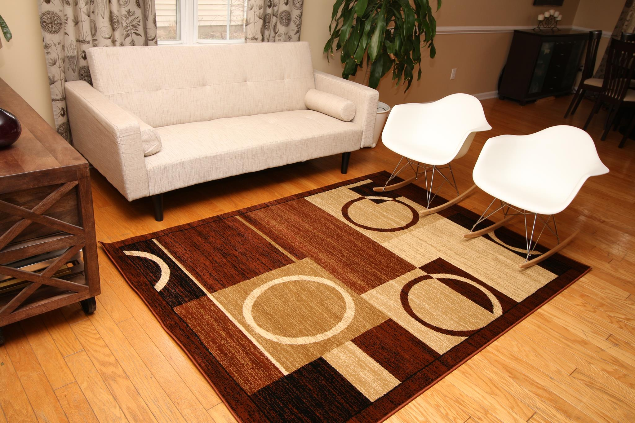 chatham lowe larger canada grey safavieh area dark simple ivory s view rugs rug