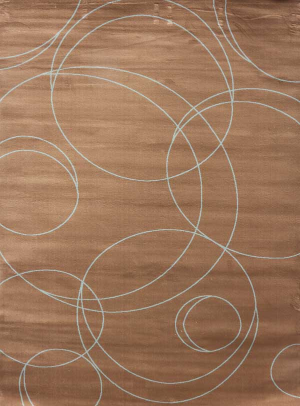 Brown Area Rugs Area Rugs Discount Rugs Superior Rugs