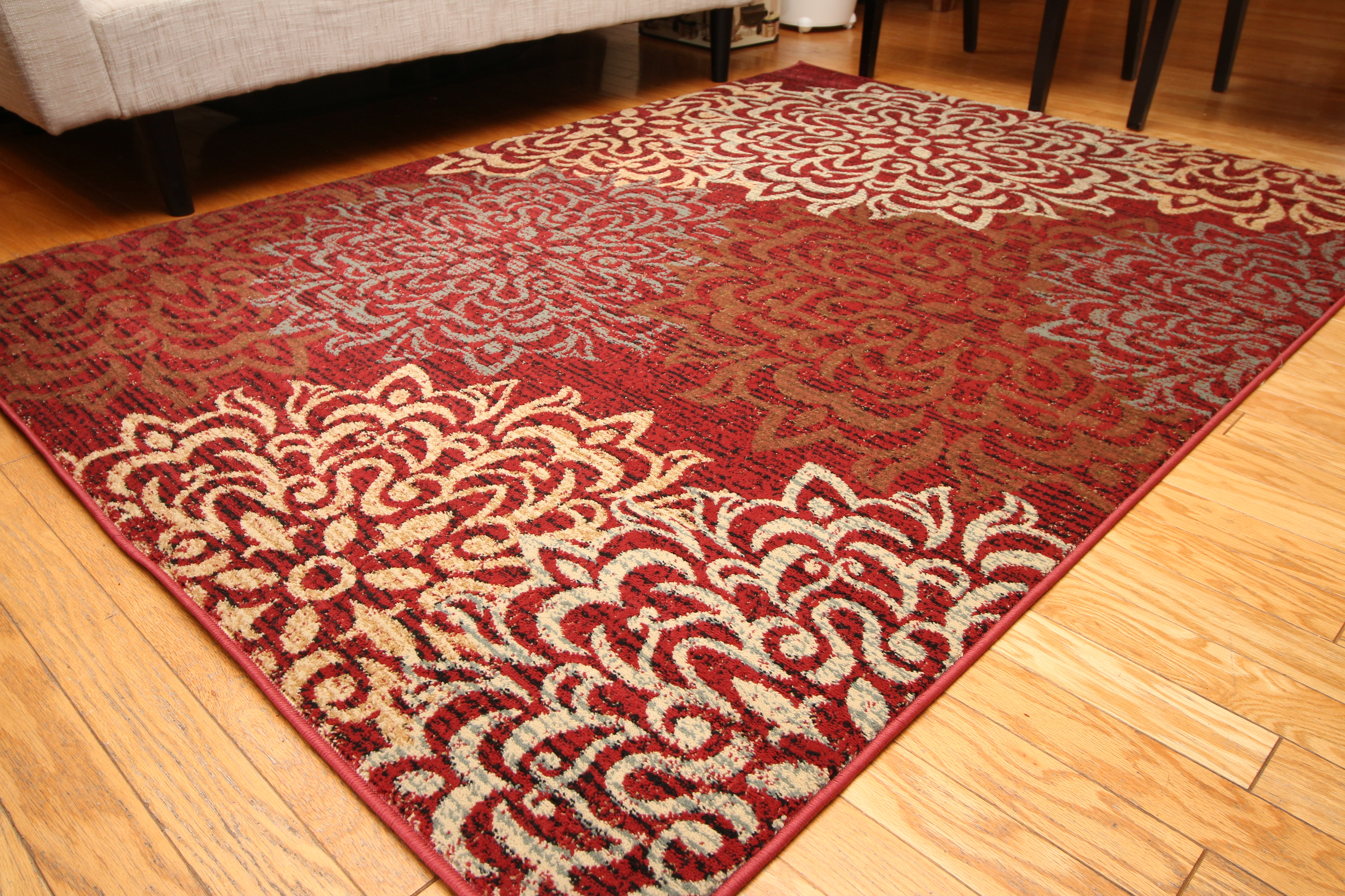 Wholesale Area Rugs By Superior Importers   Rugs Manufactuer Direct