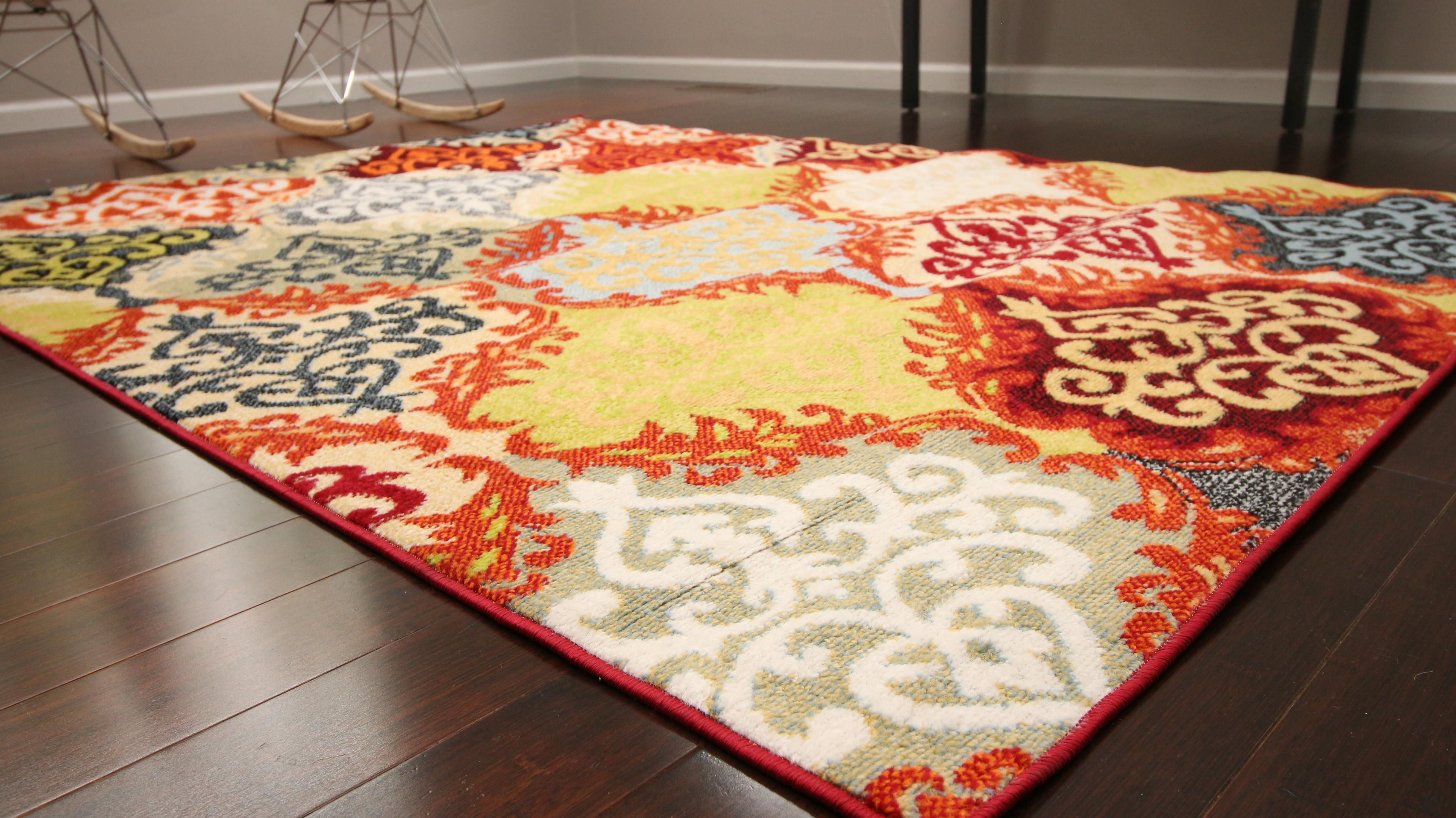 Handmade Area Rugs Woven Rug Collection Oriental Collections