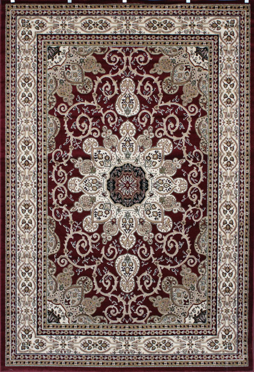 Discount rugs tabriz rugs cheap rugs oriental rugs for Cheap wall to wall carpet