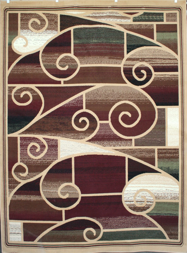 Final Clearance Area Rugs Area Rugs Discount Rugs Superior Rugs