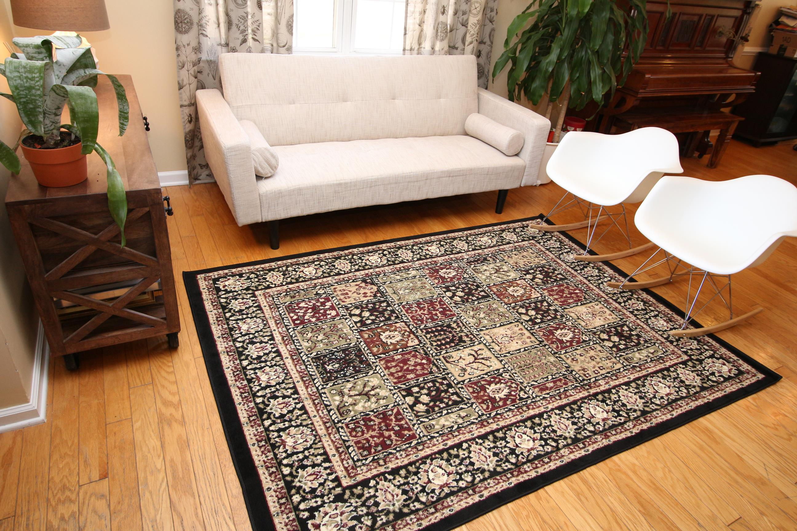 Cheap Area Rugs 8X10