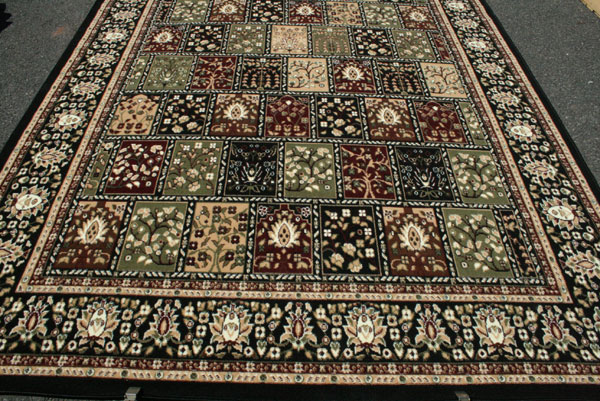 very large area rugs cheap 100 very large area rugs brown