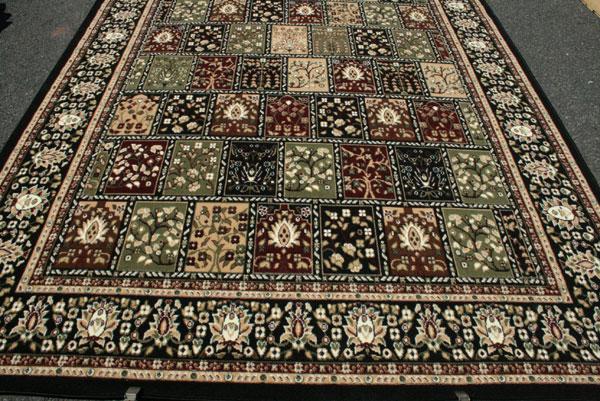 very large area rugs cheap 100 very large area rugs brown