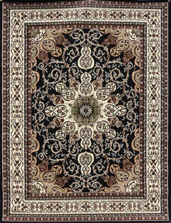 Clearance Area Rugs Area Rugs Discount Rugs Superior