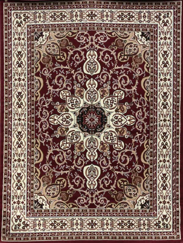 Affordable Rugs Area Rugs Discount Rugs Superior Rugs
