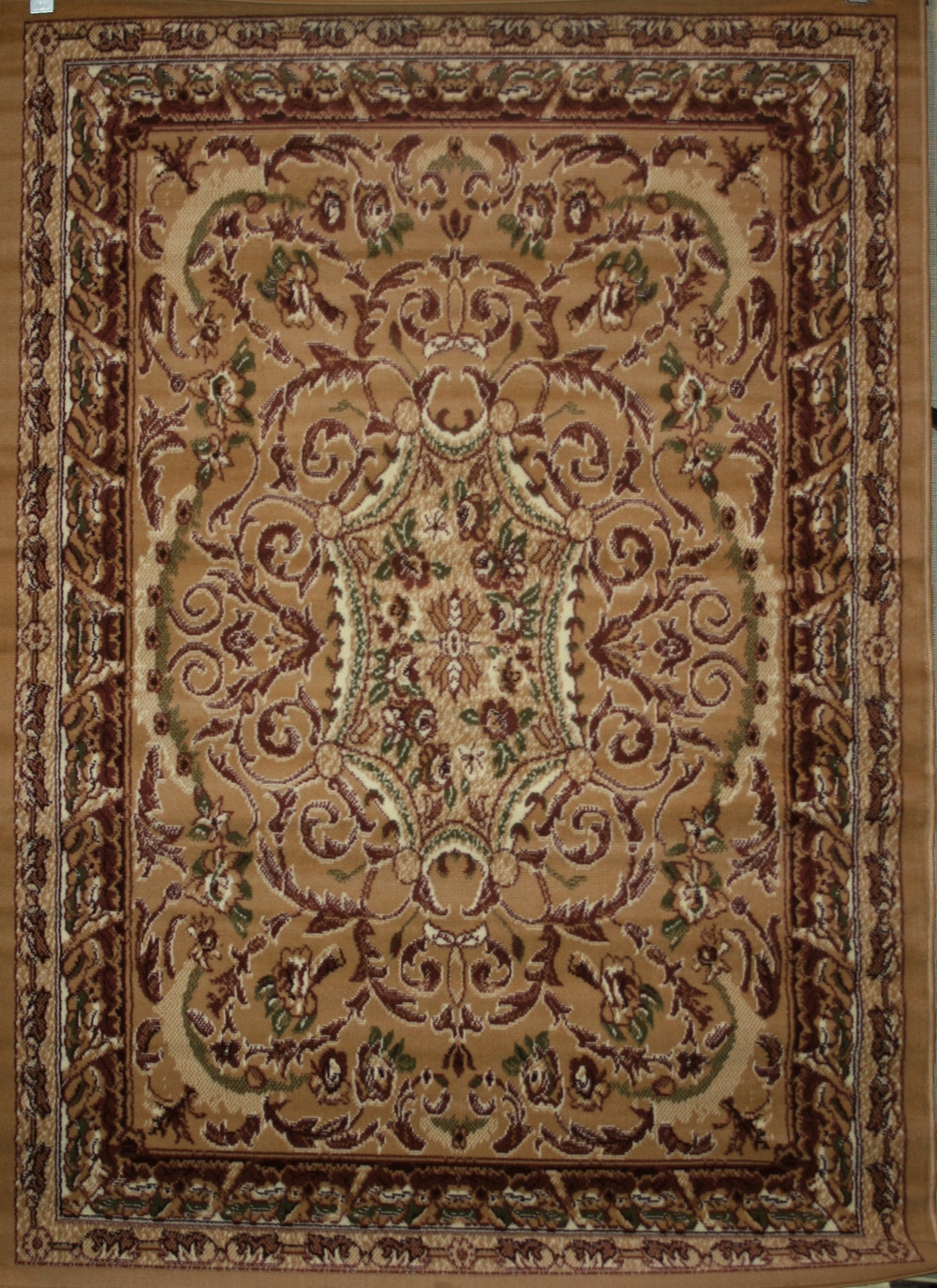 100 discount throw rugs flooring fill your home with for Cheap contemporary area rugs