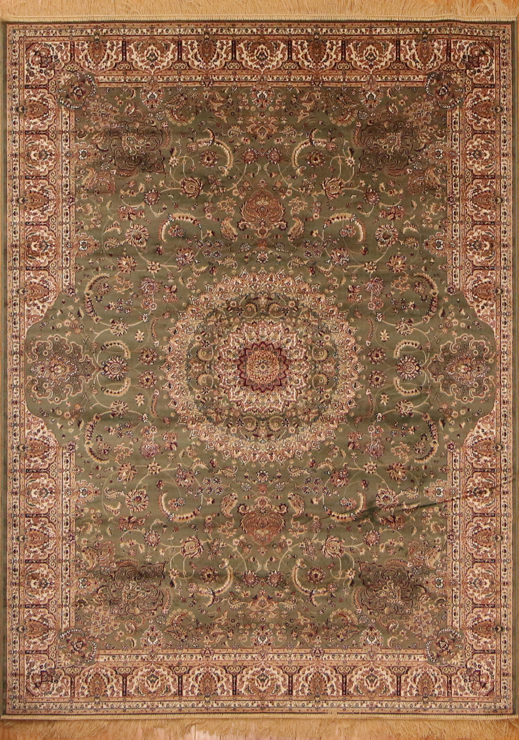Wholesale Area rugs by Superior Importers - Rugs ...