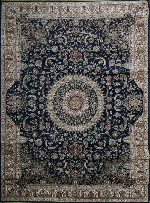Navy Area Rugs Area Rugs Discount Rugs Superior Rugs