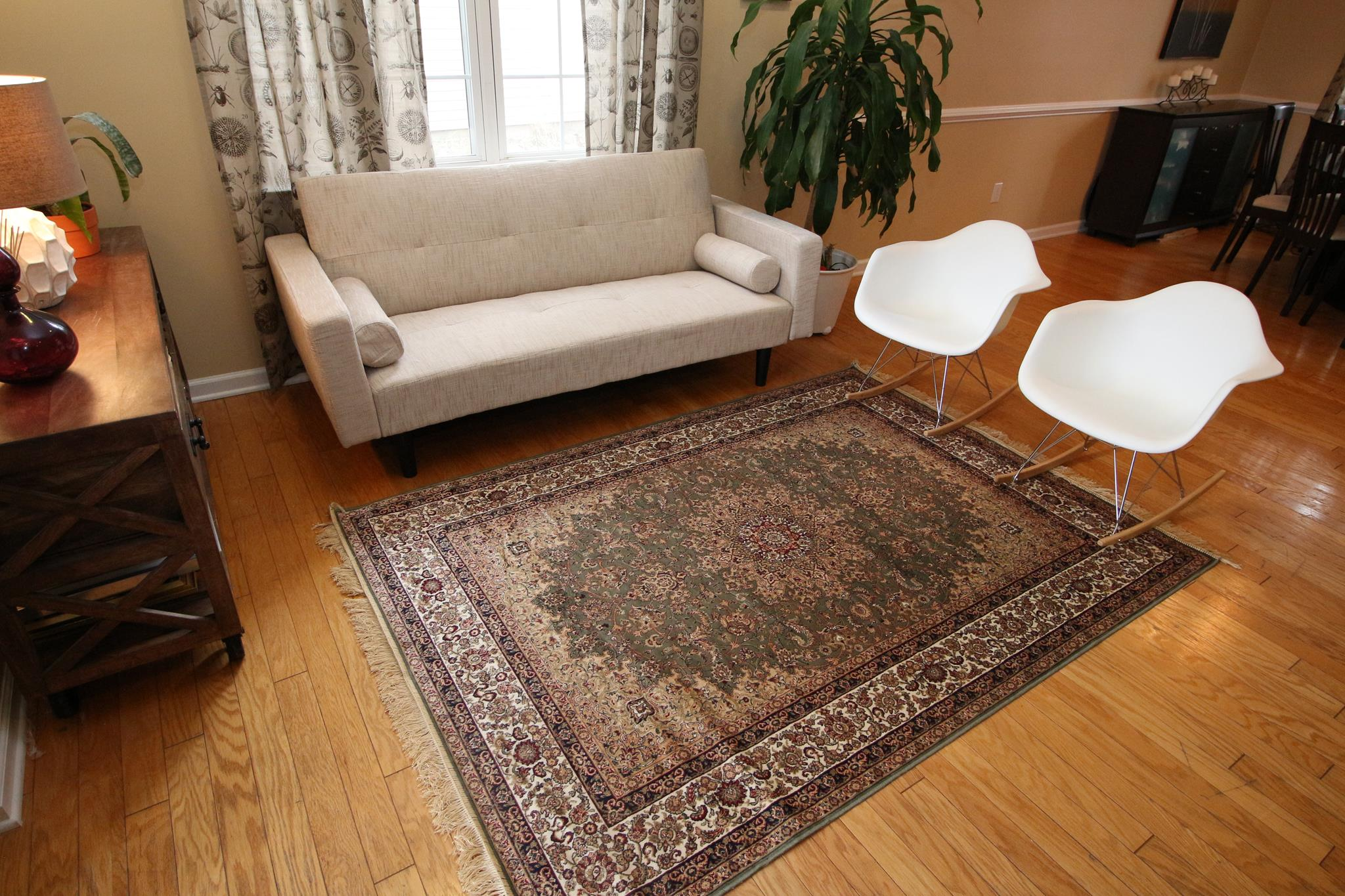 Green Area Rugs Area Rugs Discount Rugs Superior Rugs
