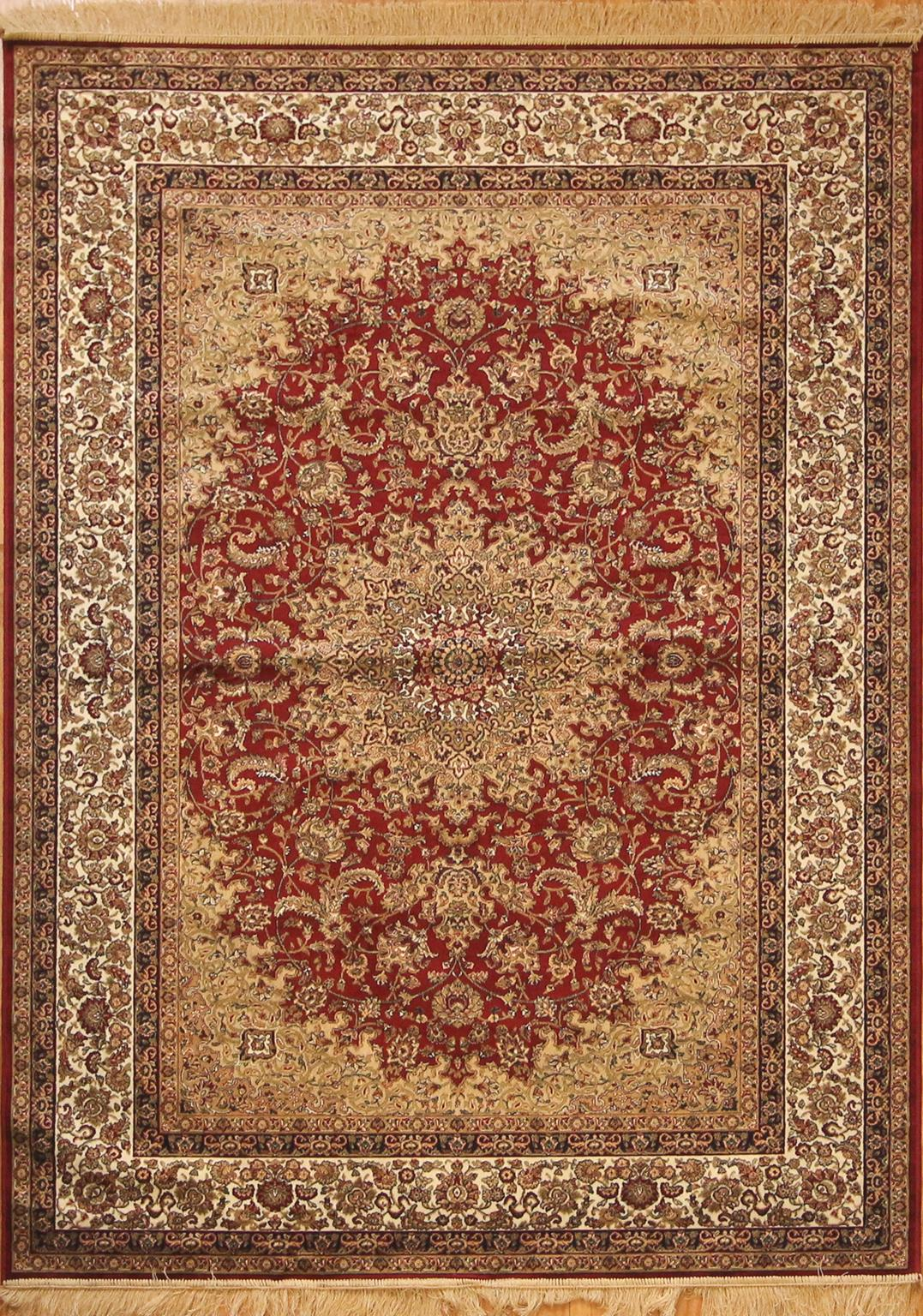 Silk Area Rugs Area Rugs Discount Rugs Superior Rugs
