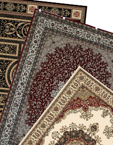 Thick area rugs rugs sale for Thick area rugs sale