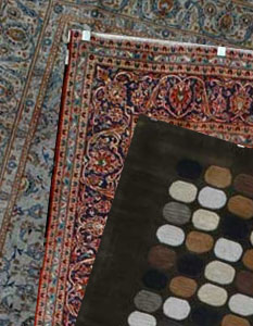 Rugs Cheap Area Rugs Discount Rugs Superior Rugs